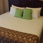 Billede af Hotel Montana de Fuego Resort & Spa