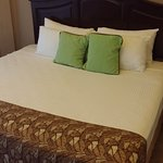 Photo of Hotel Montana de Fuego Resort & Spa
