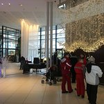 Photo of Hilton Evian-les-Bains