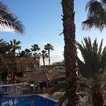 Foto de Vital Suites Hotel & Spa