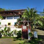 Villas Jacquelina صورة فوتوغرافية
