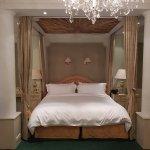 Photo de Hotel Imperial Vienna