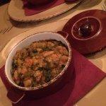 Foto de La Cantinetta Osteria con Cucina