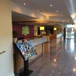 Photo of Holiday Inn Calais - Coquelles