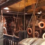 Key West Shipwreck Treasure Museum Foto
