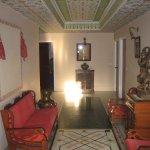 Billede af Hotel Anuraag Villa