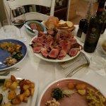 Photo of Locanda Bella Italia