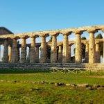 Photo de Templi Greci di Paestum