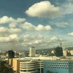 Photo of Bayfront Hotel Cebu