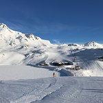 Mountain Vita의 사진