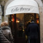 Photo de Caffe Greco