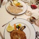 Photo of Restaurant Uja Traube Scuol