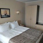 Foto de Sea Galaxy Congress & Spa Hotel