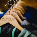 Foto de Ski Pas 83