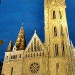 Next City Tours Budapest Foto