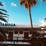 Apartamentos Taboga