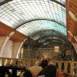 Foto de Continental Hotel Budapest