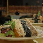 תמונה של מסעדת כרמל גלאט כשר