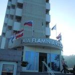 Photo of Baia Flaminia Resort Hotel