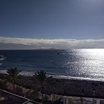 Zdjęcie Sandos Papagayo Beach Resort