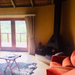 Photo of Sibuya Game Reserve: 4 -Star Luxury Tented Camps and Lodge