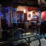 Photo of Restaurante LaCave