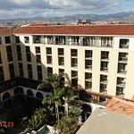 Zdjęcie Lopesan Costa Meloneras Resort, Spa & Casino