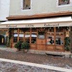 Photo de Restaurant L'Alpin