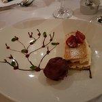 Foto de Solberge Hall Hotel