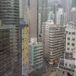Photo de iclub Wan Chai Hotel
