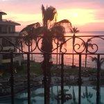 Villa La Estancia Beach Resort & Spa Los Cabos Foto