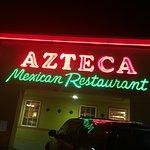 Azteca Federal Way