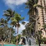 Photo of Outrigger Guam Beach Resort