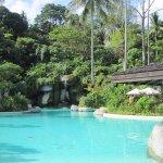 Bild från Marina Phuket Resort