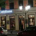 Bild från Cotidiano