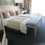 Swakopmund Hotel Foto