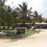 Foto de Uga Bay
