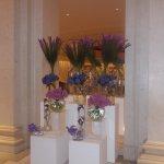 Four Seasons Hotel London at Ten Trinity Square Foto