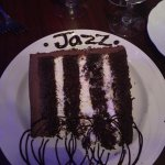 Chocolate Temptation- Delicious