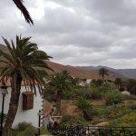 Foto de Casa Princess Arminda