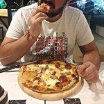 Photo of Sole Mare Italian Pizzeria and Restaurant