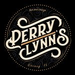 Perry Lynn's at The Bottom
