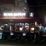 Photo of Victor Pub Riccione