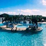 Photo of Memories Varadero Beach Resort