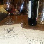 Foto de Bar- Restaurante La Panaderia
