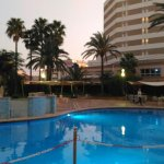 Photo of Hotel Helios Mallorca