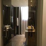 ภาพถ่ายของ BoHo Prague Hotel