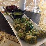Photo of Swad Restaurante