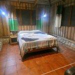 Esquinas Rainforest Lodge Foto