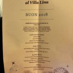 Photo of Hotel Villa Lina